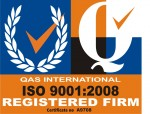 H Plus ISO Cert